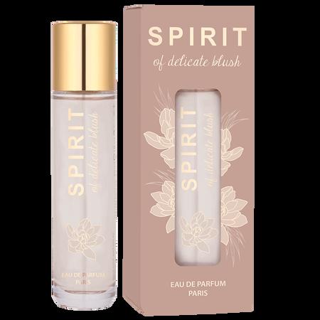Spirit Of Delicate Blush Eau de Parfum (EdP)