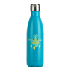 Bild: LOOK BY BIPA Thermo Trinkflasche Tropical Love