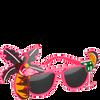 Bild: LOOK BY BIPA Fun Sonnenbrille Cocktail