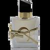 Bild: Yves Saint Laurent Libre Eau de Parfum (EdP)