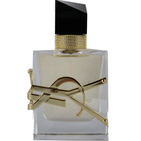 Yves Saint Laurent Libre Eau de Parfum (EdP)