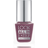 Bild: LOOK BY BIPA All in 1 Step Nagellack tête à tête
