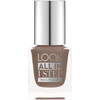 Bild: LOOK BY BIPA All in 1 Step Nagellack 410