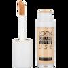 Bild: LOOK BY BIPA Creamy Multi Use Concealer natural