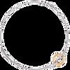 Bild: ILINA Jewelry Armband Helena