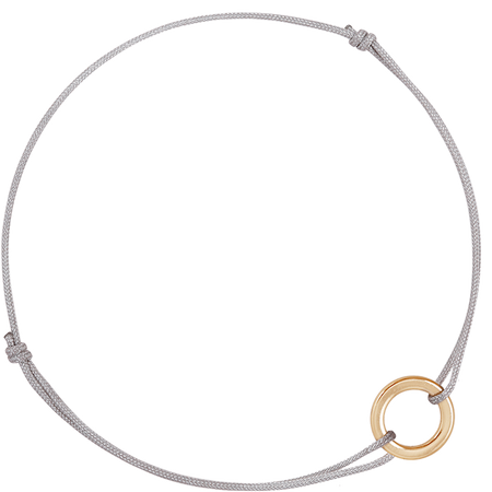 ILINA Jewelry Armband Helena