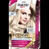 Bild: POLY Palette Intensiv-Creme-Coloration frostiges silberblond