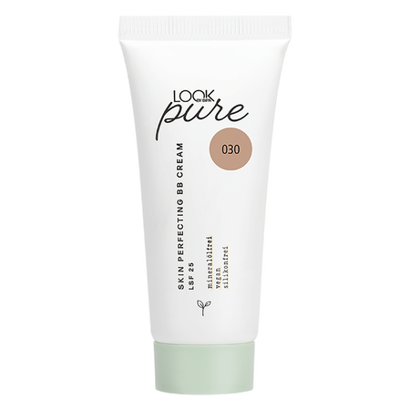 LOOK BY BIPA pure Skin Perfecting BB Cream