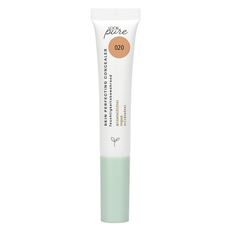 LOOK BY BIPA pure Skin Perfecting Concealer