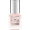 Bild: LOOK BY BIPA Oster Nagellack Limited Edition 420