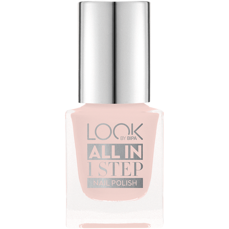 LOOK BY BIPA Oster Nagellack Limited Edition