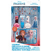 Bild: Disney's Frozen 2 Kinderkosmetik Set