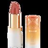 Bild: LOOK BY BIPA Glossy Summer Lipstick souk