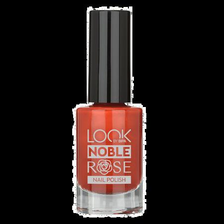 LOOK BY BIPA Noble Rose Nail Polish