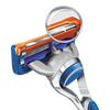 Bild: Gillette Fusion 5 Rasierapparat