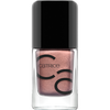 Bild: Catrice ICONails Gel Lacquer Nagellack every sparkle happens for a reason