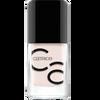 Bild: Catrice ICONails Gel Lacquer Nagellack nice cream