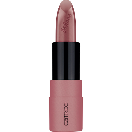 Catrice Catrice Loves Peta Plump Lip Colour