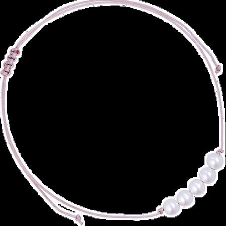 ILINA Jewelry Armband Perla