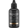 Bild: GOSH Foundation Plus+ tan
