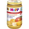 Bild: HiPP Feiner Obst-Brei mit Vollkorn