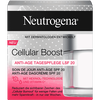 Bild: Neutrogena Cellular Boost Anti-Age Tagespflege LSF 20
