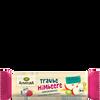 Bild: ALNATURA Früchteriegel Traube-Himbeer