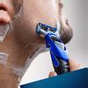 Bild: Gillette Fusion ProGlide 3-in-1 Styler–   Trimmer, Rasierer& Definierer