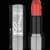 Bild: LOOK BY BIPA Perfect in Cream Lippenstift blossom roses