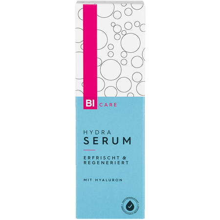 BI CARE Hydra Serum
