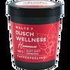 Bild: WALTZ 7 Duschkaffee Espresso-Schoko