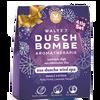 Bild: WALTZ 7 Dusch Bombe Aromatherapie Set