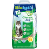 Bild: Biokat's Classic Fresh 3in1 Katzenstreu