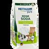 Bild: HEITMANN Pure Reine Soda