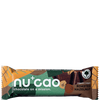Bild: nu cao chocolate Bar roasted Hazelnut