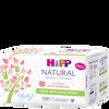 Bild: HiPP Babysanft Ft Natural 2X60