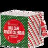 Bild: Nail Care Adventkalender