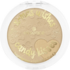 Bild: essence X-Mas Wishes Candy Kisses Highlighter