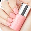 Bild: Le Mini Macaron Gel Nail Kit rose crème