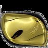 Bild: TANGLE TEEZER Compact Styler Haarbürste Gold