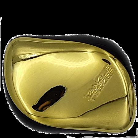 TANGLE TEEZER Compact Styler Haarbürste Gold