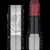 Bild: LOOK BY BIPA Perfect in Cream Lippenstift miss marble