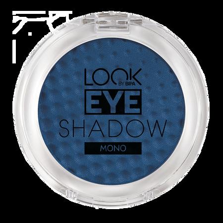BIPA Eye Shadow Mono