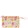 Bild: LOOK BY BIPA Bikini-Bag Eis