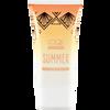 Bild: LOOK BY BIPA Glow Summer Bronzing Cream X