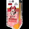 Bild: Disney's Minnie Socken Baumwolle