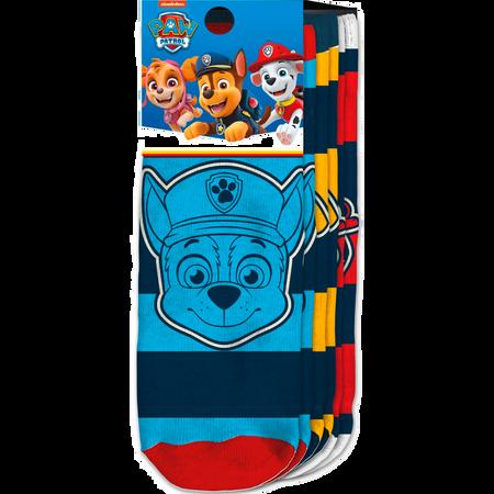 Disney's Paw Patrol Socken Baumwolle