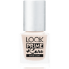 Bild: LOOK BY BIPA Prime + Care Base Coat