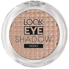 Bild: LOOK BY BIPA Eye Shadow Mono dazzle hazzle