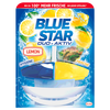 Bild: Blue Star Duo-Aktiv Lemon
